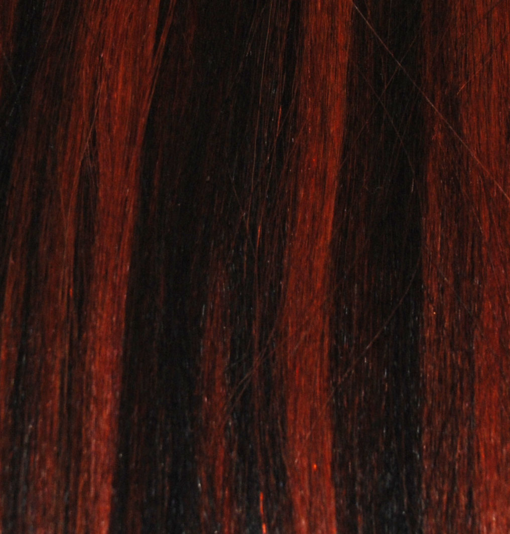 Weave Hair Color 33 Weave Hair Color 33 Weave  LONG HAIRSTYLES