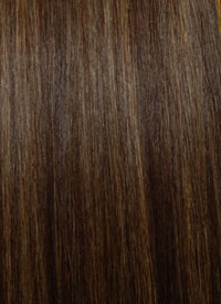 Remi Goddess Hair Extensions Uk 104
