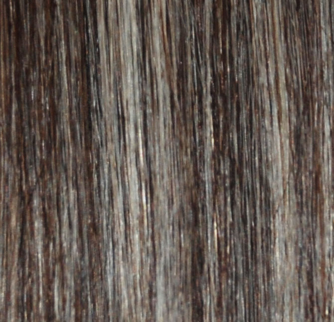 Universal Hair Extensions 87