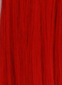 Sleek Extensions Red 79