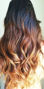 News pauls hair world triple ombre image here at pauls hair beauty world pmusecretfo Image collections