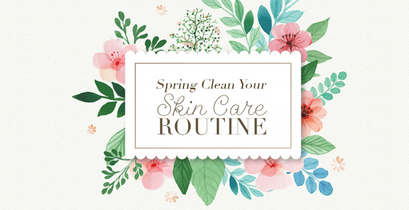 SkinCare-Routine-for-Spring-2