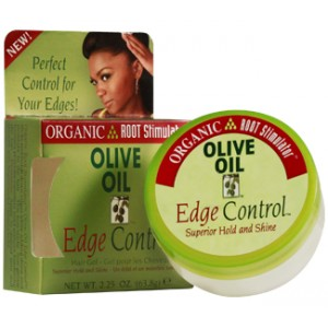 organic-root-stimulator-olive-oil-edge-control-225oz-638g
