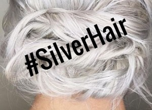 Weave bar pauls hair world the silver hair trend has no reason to be dying down a colour thats so versatile and suitable for every season and every skin tone the cold colour is pmusecretfo Image collections