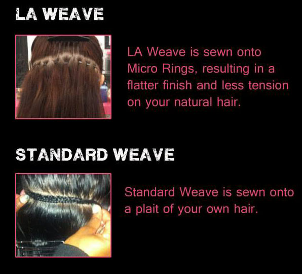 Instant weave pauls hair world weave bar diffrence small pmusecretfo Image collections