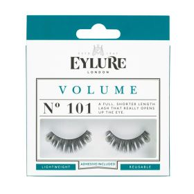 Eylure Naturalites Evening  Wear Lash 101