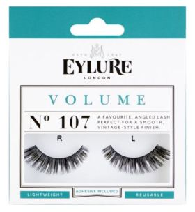 Eylure Naturalites Evening Wear Lash 107