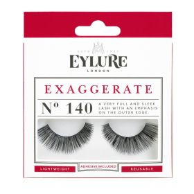 Eylure Naturalites Intense Lash 140