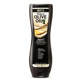 ORS Black Olive Oil Repair 7™ Rinse Out Conditioner