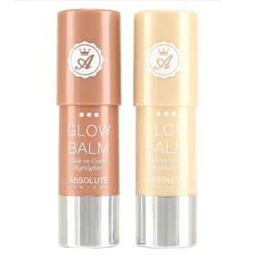 Absolute New York Glow Balm 6.5g