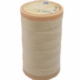 Blonde Sewing Cotton 100m