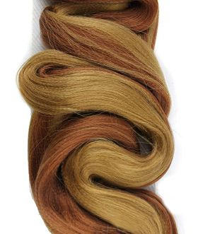 Blondes X-Pressions Ultra Kanekalon Braid Synthetic Braiding