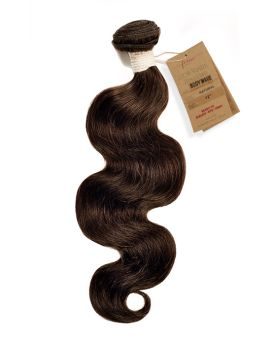 Feme Collection 100% Virgin Brazilian Human Hair Body Wave