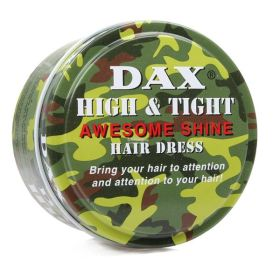 DAX High & Tight: Awesome Shine 99g