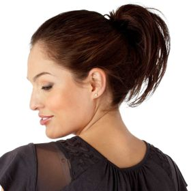 ONLINE EXCLUSIVE All Colours Effortless Wrap by Hothair