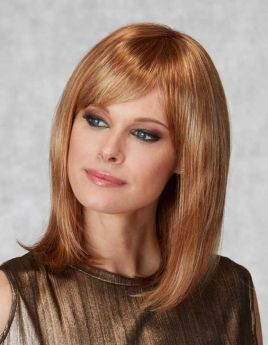 ONLINE EXCLUSIVE Everlasting Monofilament Wig by Natural Image