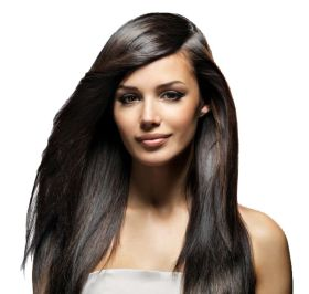 SALE All Colours Boutique Triple Weft Clip in 150gram