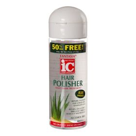 Fantasia IC Hair Polisher Daily Hair Treatment Serum 178ml