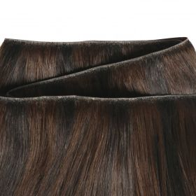 ONLINE EXCLUSIVE Balayage / Rooted Beauty Works Invisi®-Weft Hair Extensions