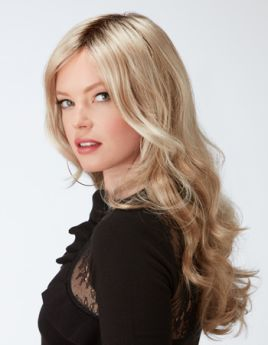 ONLINE EXCLUSIVE Josephine Wig by Natural Image