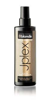 Jerome Russell BBlonde Jplex Hair Perfector 250ml