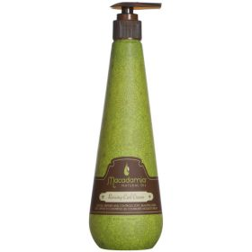 Macadamia Reviving Curl Cream 250ml