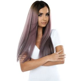 """Balayage / Root Stretch Beauty Works Double Hair Set 18""""-180g, 20""""-210g, 22""""-220g"""