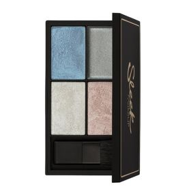 Sleek Make Up Midas Touch Highlighting Palette (LIMITED EDITION)