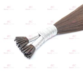All Colours Remi Cachet Elegance Mini Tip Hair Extensions