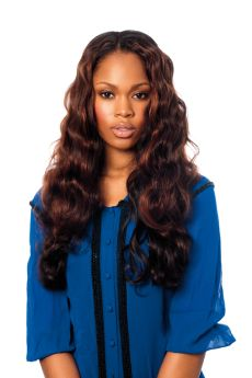 SALE All Colours Sleek New Weave 100% Human Hair