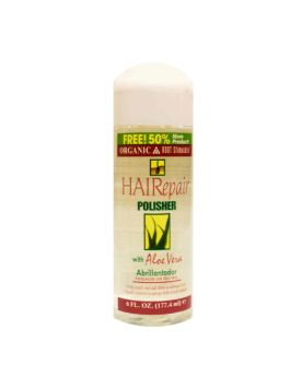 Organic Root Stimulator HAIRepair Polisher 6fl oz