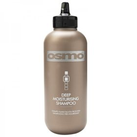Osmo Deep Moisturising Conditioner 350ml