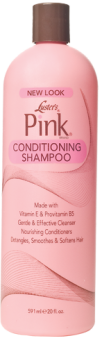 Pink Conditioning Shampoo 591ml