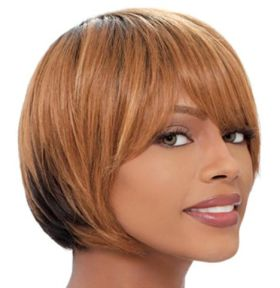 Blondes Sensationnel Premium Too Yaki Natural Weave Hair Extensions 95g