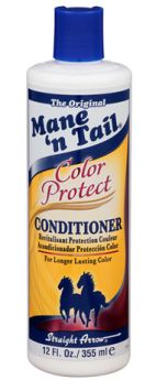 Man n Tail Color Protect Conditioner 355ml
