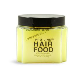 Pro-Line Hair Food 128g