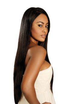 SALE Sleek Remy Couture Yaki Weave 113g