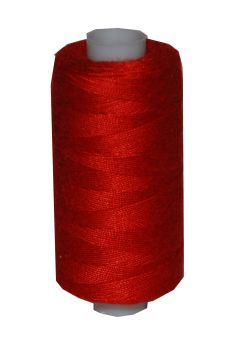 Medium Red Weaving Thread