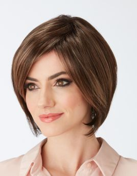 ONLINE EXCLUSIVE Reflect Wig by Natural Image