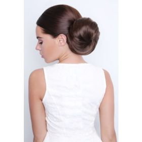 SALE Beauty Works Smally Messy Bun