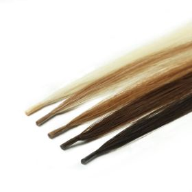 All Colours Beauty Works Stick Tip Remi Hair Extensions 50g