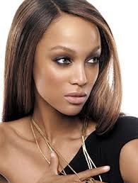 All Colours Straight Brazilian Collection Unprocessed Remy Human Hair 100g