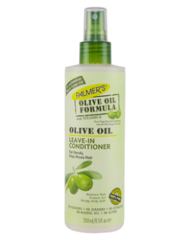 Palmers Olive Oil Formula Strengthening Leave In Conditioner 250ml