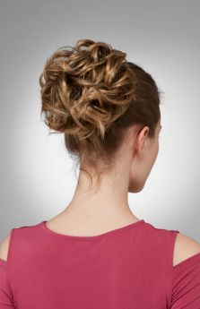 The Updo Creator by Hothair