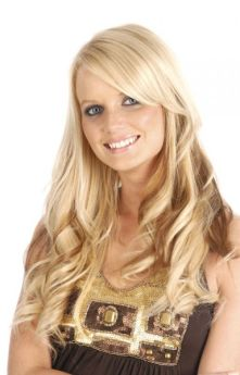 SALE ONLINE EXCLUSIVE Universal You Clip Hair Extensions 50g