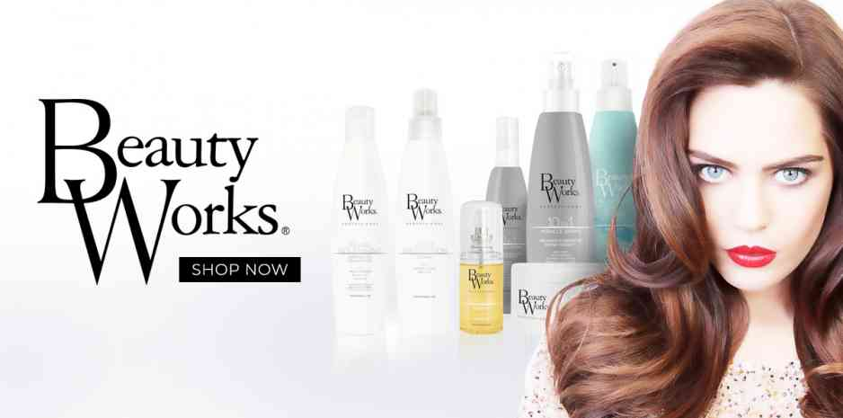 https://www.pauls-hair-world.co.uk/brand/beauty-works