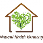 Natural Health Harmony