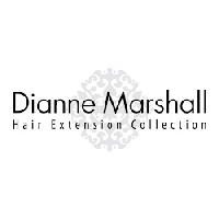 Dianne Marshall