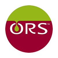ORS