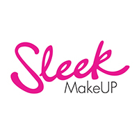 Sleek Make Up
